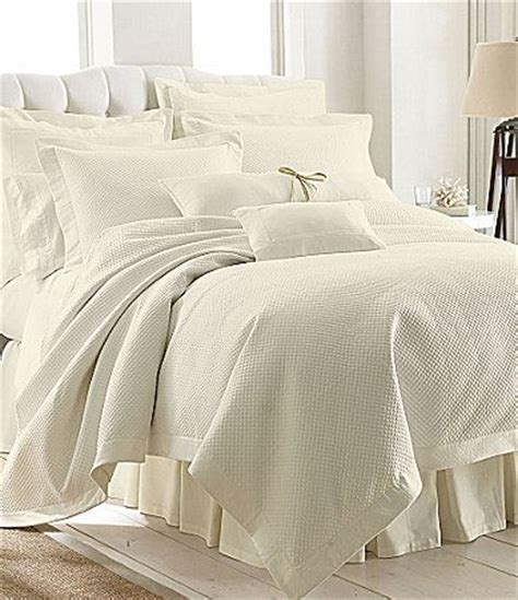 southern living bedding 53 best images about bedroom ideas on pinterest dust ruffle bed linens and the