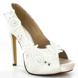 bridal shoes designer 45 some top level wedding shoes for brides