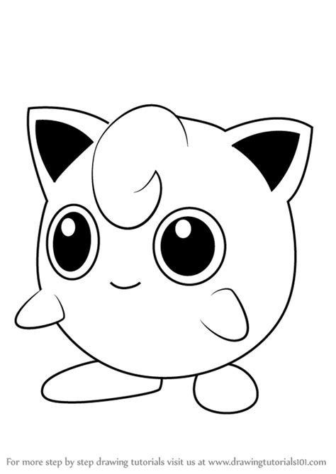 pokemon coloring pages ditto printable coloring pages of pokemon ditto printable best