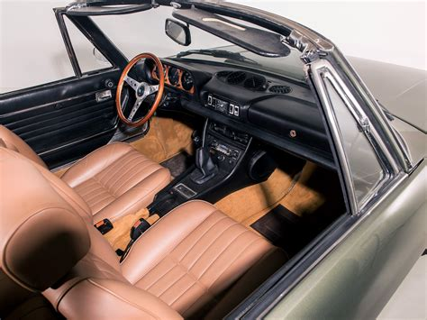 peugeot 504 interior peugeot 1007 2006 wallpaper 1600x1200 21086