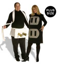 Halloween Couples Costumes Valentine One Halloween Costumes For Couples