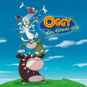 Nickelodeon | Oggy and the Cockroaches Wiki | FANDOM ... O Henry Ending
