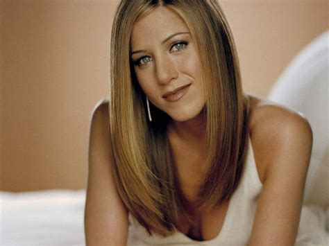 Anistons New by Aniston Pictures Photo Gallery Wallpapers
