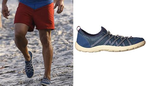 dwayne johnson the rock shoes dwayne johnson shoes shoes for yourstyles