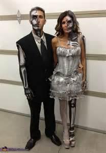 halloween ideas for couples ideas scary halloween costumes handspire