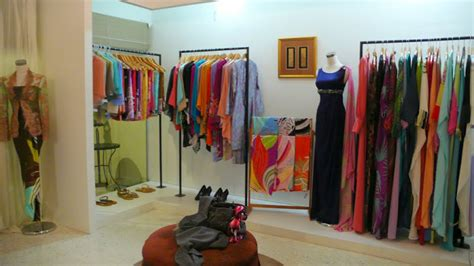 New Afidah Dress ami schaheera solemnization