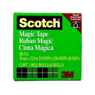 Scotch Magic 3m Scotch Magic buy 3m scotch magic at well ca free shipping 35
