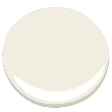 vapor af 35 paint benjamin vapor paint color details