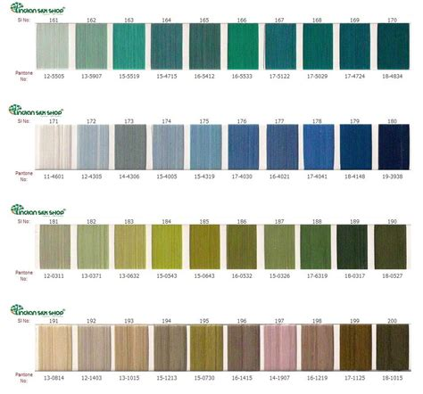 100 nerolac paint color catalogue colour scheme pro asian paints android apps on