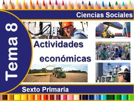 ciencias sociales mec 6 ciencias sociales sextoparquegoya