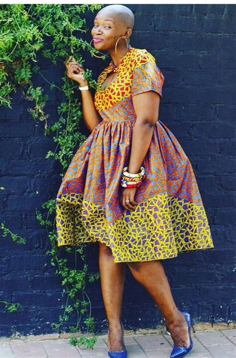 fine naija akala wears with pictures 662 best images about african fashion on pinterest in