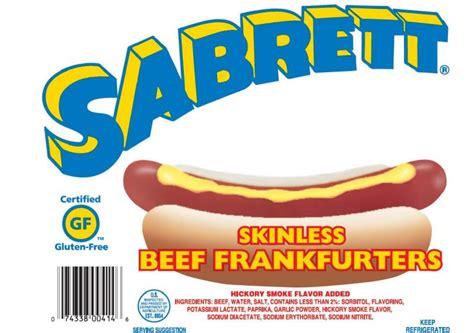 sabrett recall wcvq fm q108