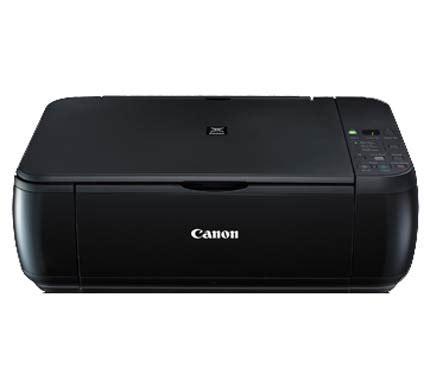 reset manual printer canon mp 287 canon pixma mp287 copier printer price in pakistan