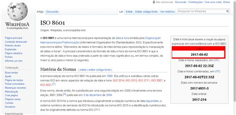 javascript date format jsfiddle date formato data javascript stack overflow em portugu 234 s