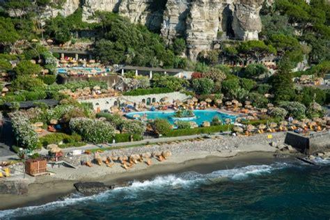 poseidon giardini ischia gallery giardini poseidon terme ischia thermal baths