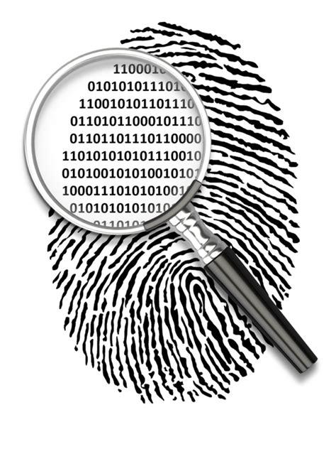 Binary code clipart - Clipground