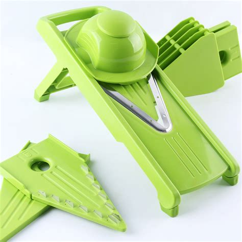 fruit v cutter fruit cutters promotion shop for promotional fruit cutters