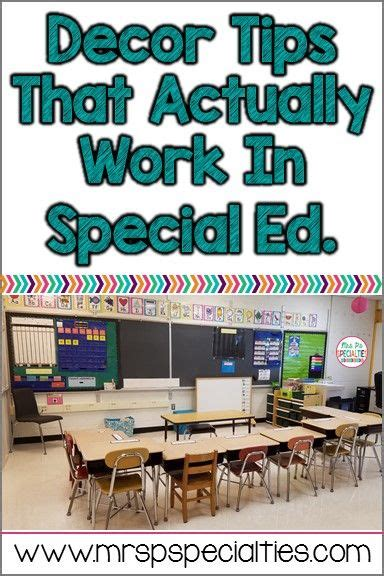 themes for special education classrooms 17 best images about mrs p s specialties blog on