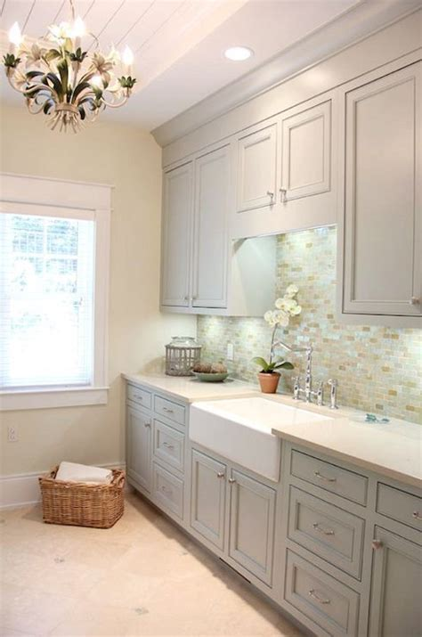 best 25 laundry room cabinets ideas on laudry