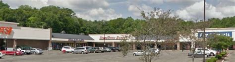 Hometown Buffet S Contents Up For Auction Connecticut Post Hometown Buffet Ct