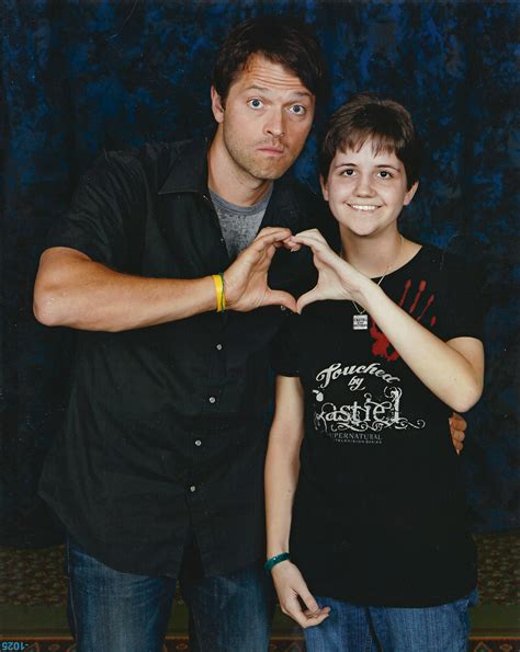 photo op themes misha collins photo op by chaseyoungismine on deviantart