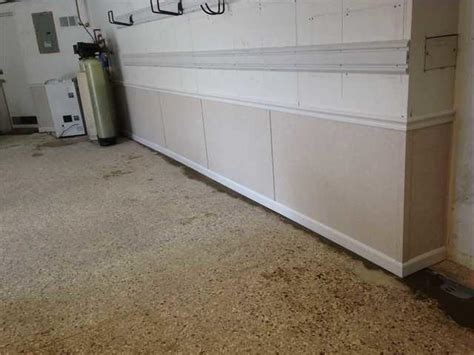 replacing wall paneling basement finishing photo gallery in staten island newark