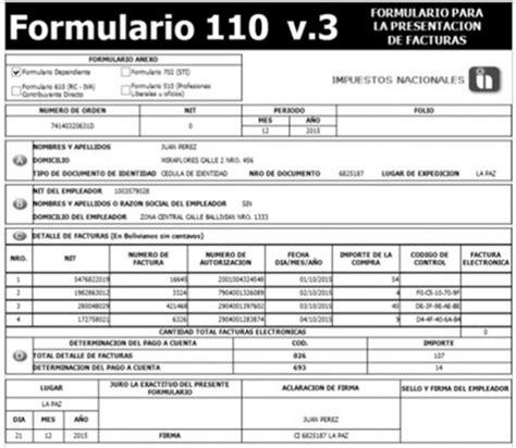 formulario 1 47 imprimir comunidad de contadores p 250 blicos autorizados auditores