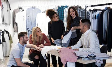 fashion design jobs uk next careers merchandiser buyer designer and more see
