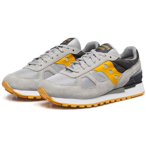 Hd 14 Grey Orange saucony sneakers 28 images saucony light grey orange
