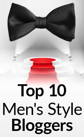 the top 10 best blogs on majirel top ten s style blogs 2016 edition best fashion websites 423 s style
