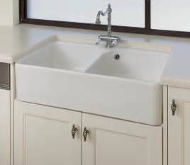 willowbrook park butler s sinks