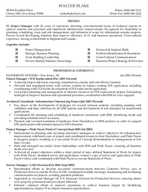 fashionable project coordinator resume 5 project coordinator