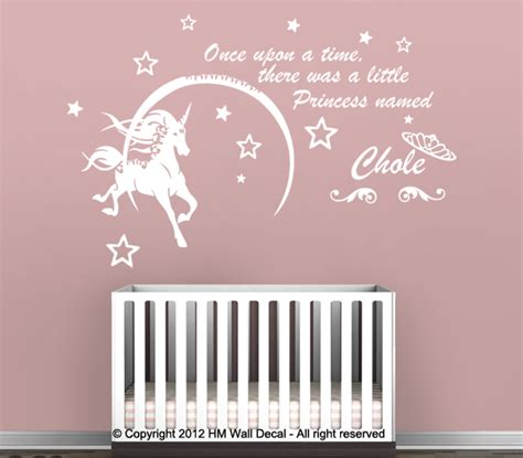 Wholesale Home Decorations customize wall sticker kids wall decors we wholesale and