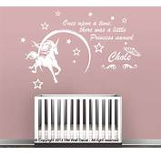 Customize Wall Sticker Kids Decors We Wholesale And