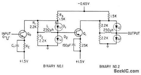 in a diode schematic the anode is represented by diode anode diagram diode free engine image for user manual