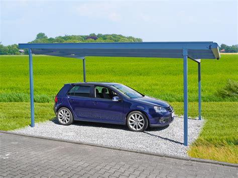 Alu Carport Preis by Carports Aus Holz Aluminium Preise Carport Carportfabrik
