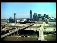 theme music dallas 1000 images about tv shows themes or intro s on pinterest