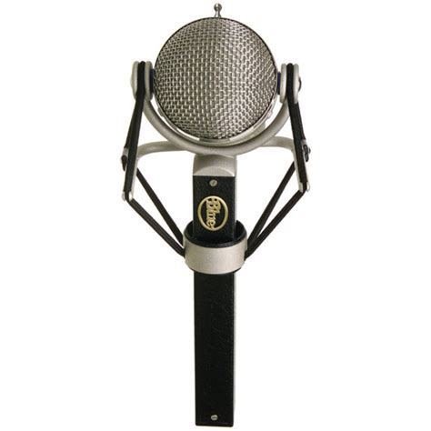condenser microphone for sale large diaphragm condenser microphones for sale at gear4music