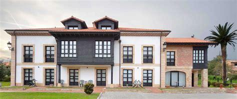pueblos que ofrecen casa y trabajo trabajo desde casa asturias finest permuta de viviendas