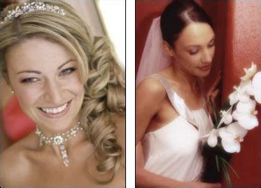 hair and makeup geelong hair make up by suzanne zaicz photo gallery easy weddings