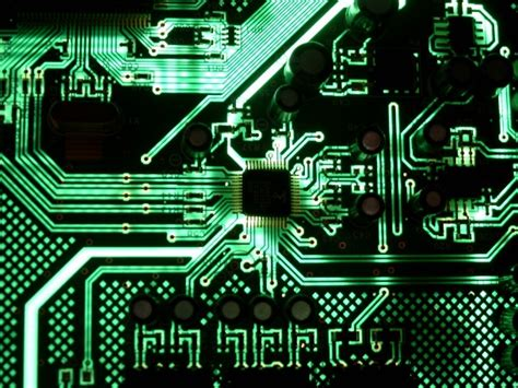 Laptop Repair Wallpaper | free hd engineering wallpapers for download