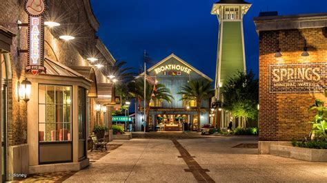shopping in florida thedibb disney and orlando 5 best shopping at disney world florida where to shop in