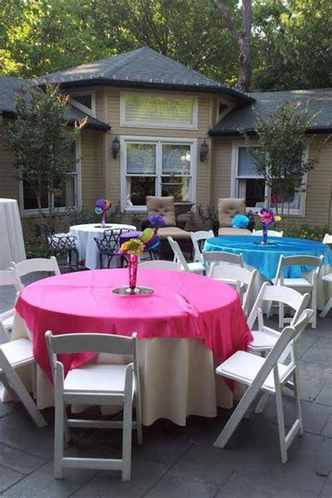 sanford house arlington tx the sanford house inn spa weddings get prices for wedding venues