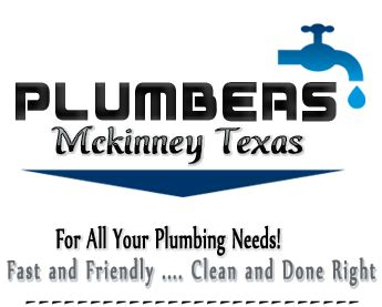 plumber mckinney emergency leaking pipe