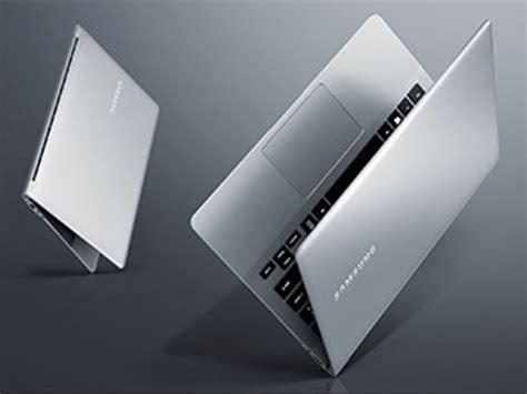 best business laptop top 10 best laptops 2019 top 10 best business laptop