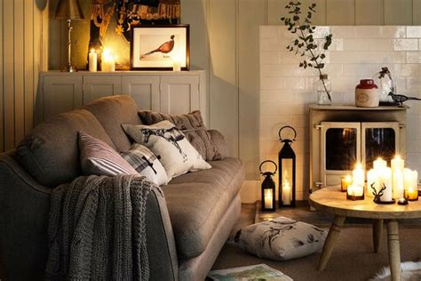 hygge  cosy lifestyle trend  scandinavia