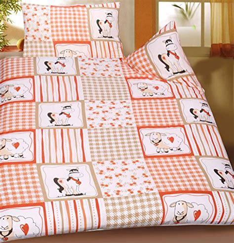 Sommer Bettdecke Kinderbett by Kinder Jugendbetten Und Andere Betten Kh