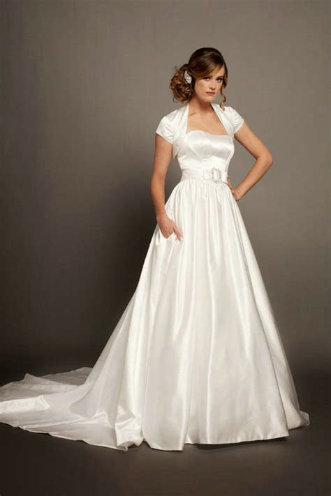 Cheap Discount Wedding Dresses by Feel In Cheap Wedding Dresses Ohh My My