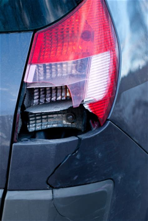 how much to fix a tail light how to repair a cracked taillight carsdirect