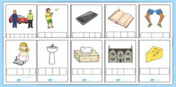 phase 5 phoneme frames phase 5 five phonics letters sounds phoneme